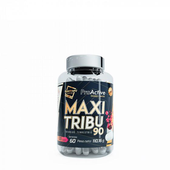 MAXI TRIBU 90 120 CAPS