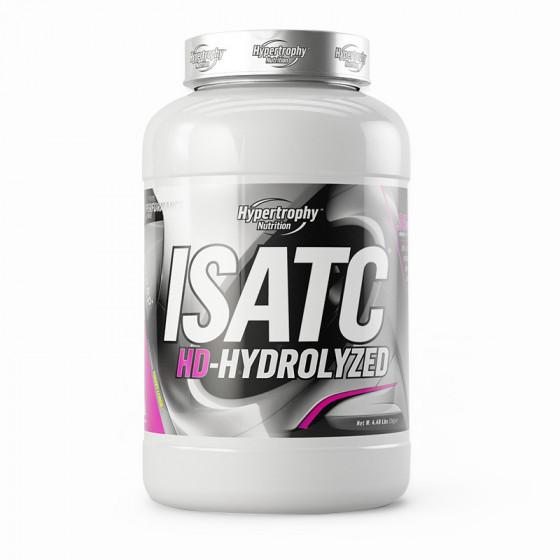 ISATC HD-HYDROLYZED 2 KG