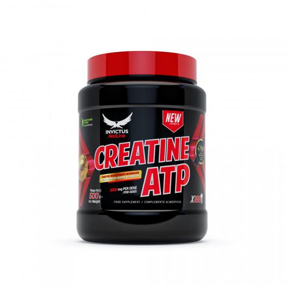 CREATINE ATP | CREATINE...